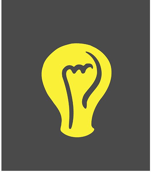 Light Bulb (4)