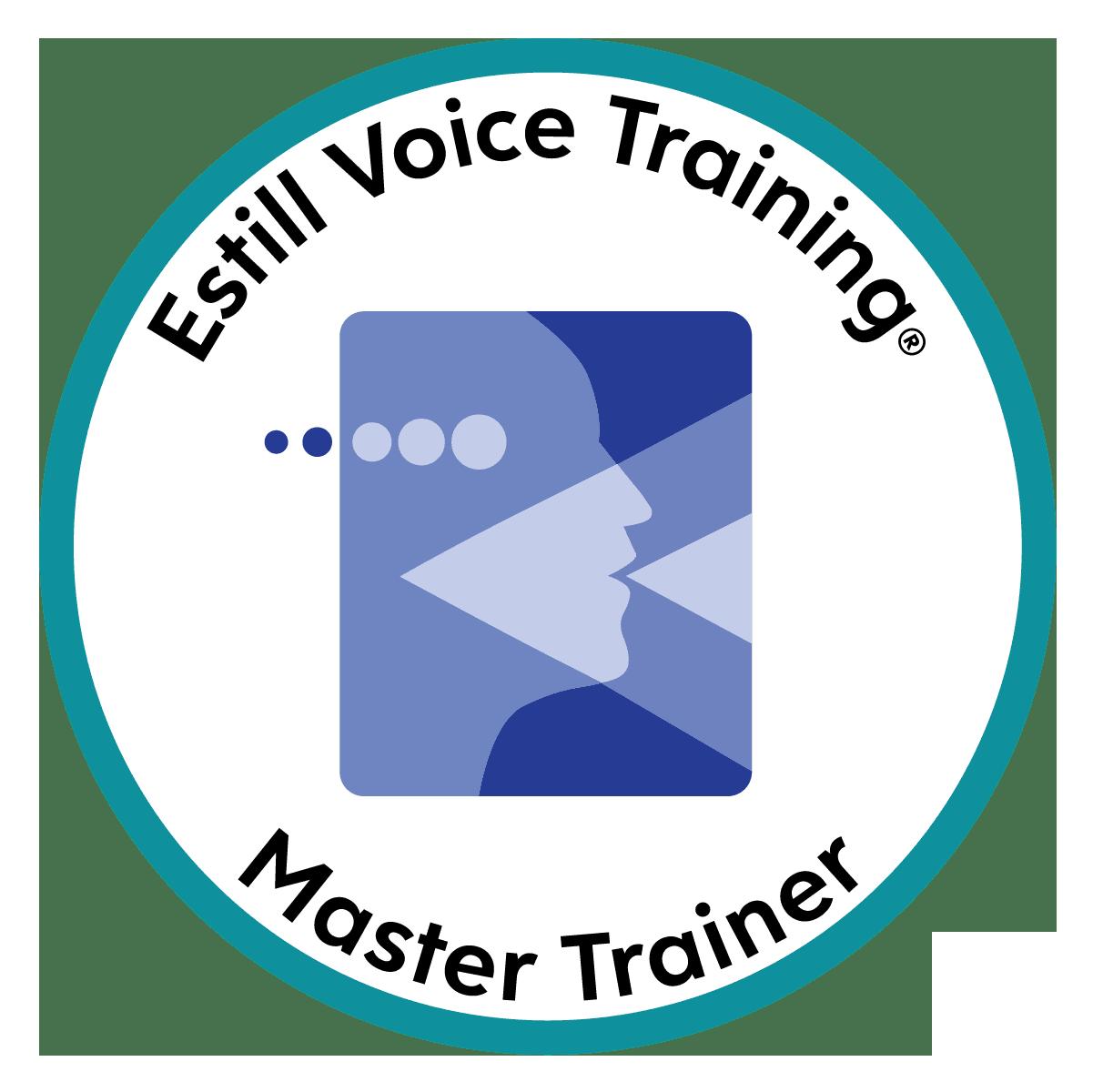 NEW CertificationBadges_2020-MasterTrainerSQUARE