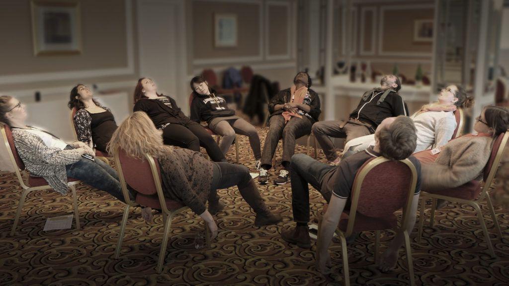 Practice group PHOTO-2