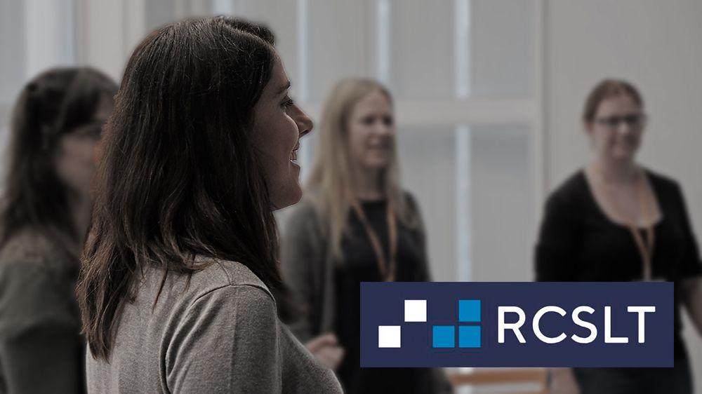 RCSLT image