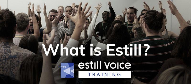 What is Estill?