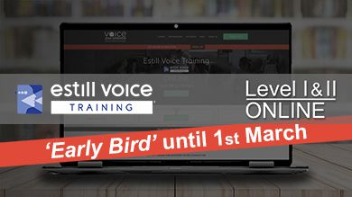 FEATURE IMAGE Early Bird